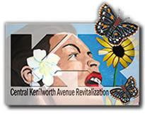 Central Kenilworth Avenue Revitalization Study