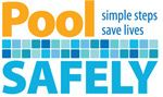Pool Safely, simple steps save lives